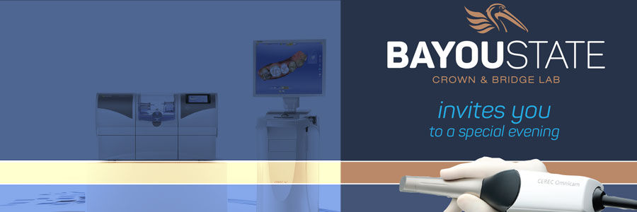 Bayou-Lab-Cerec
