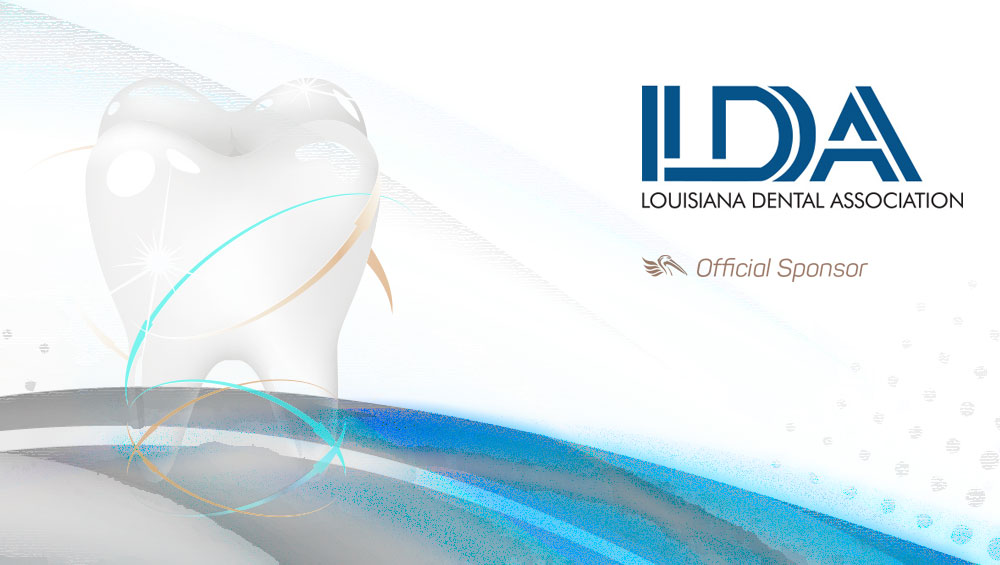 Bayou-LDA-Sponsor