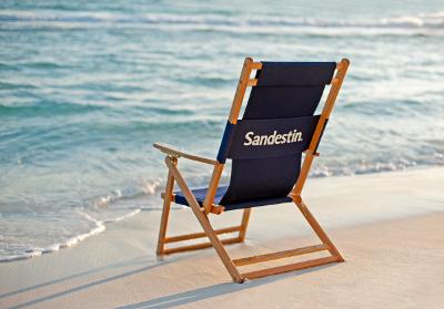 SandestinBeachChairDusk_hires-web