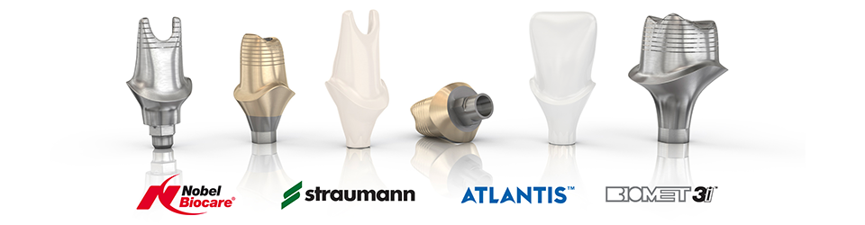 custom-implant-abutment