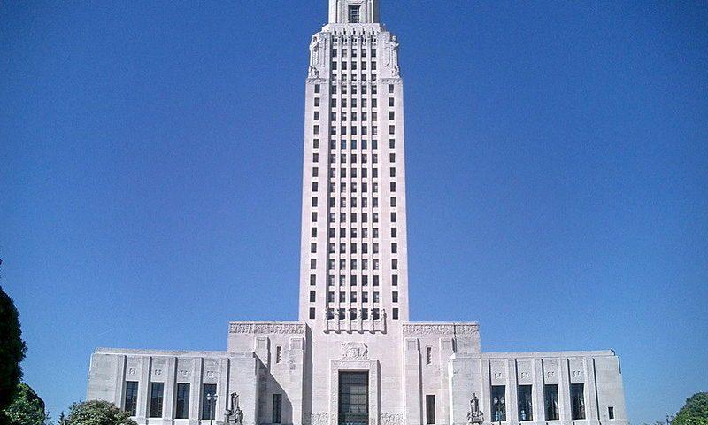 3285_State-Capitol_9eff7fab-5056-b365-ab685cea1a0e5035