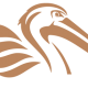 Bayou-State-Logo