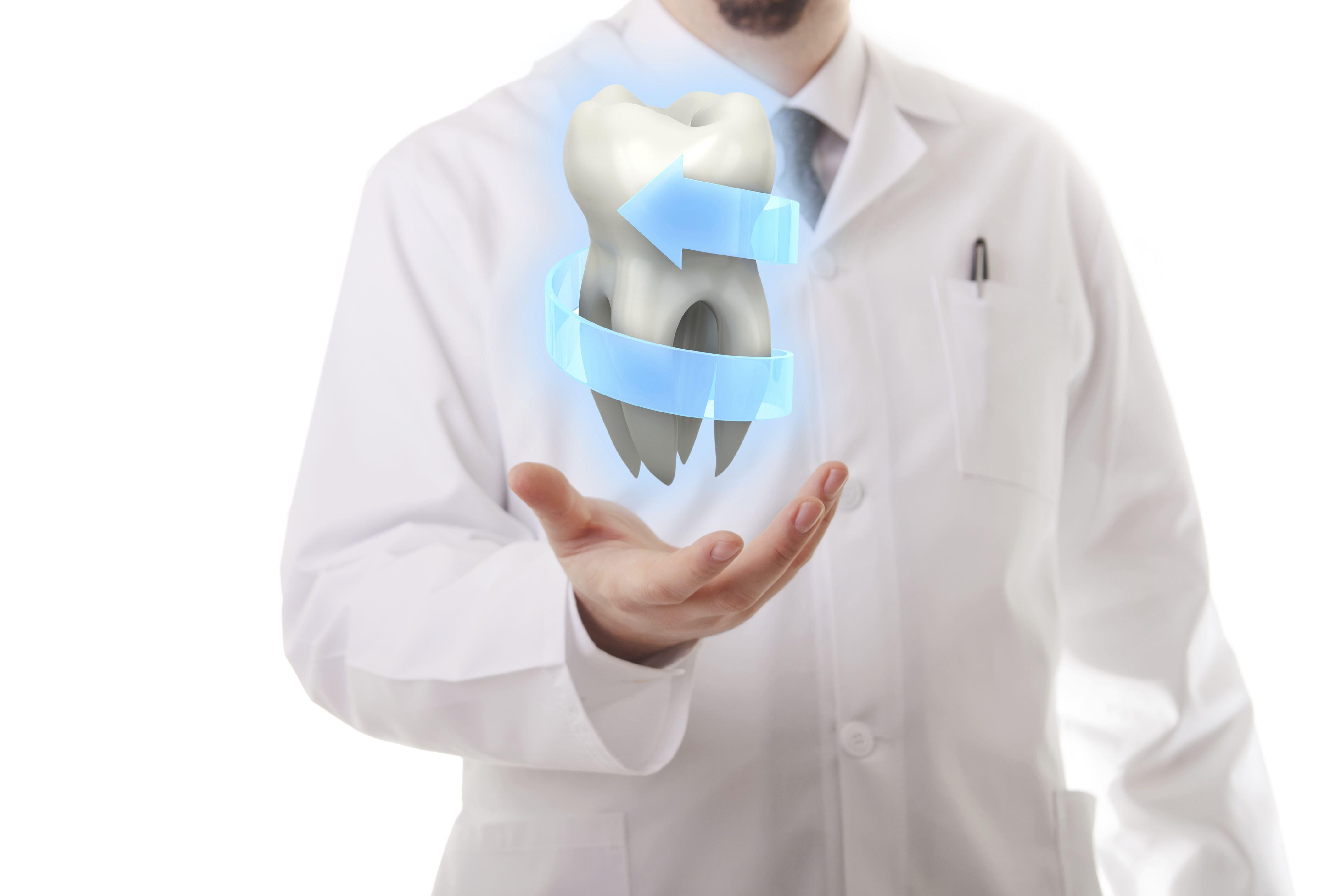 Digital-Dentistry-Digital-Dentures-1