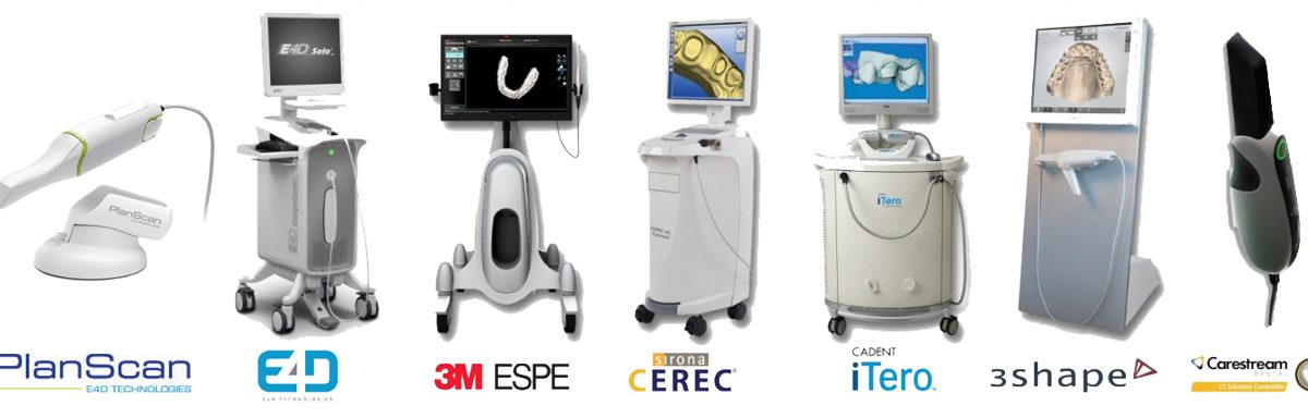 intra-oral-scanners-1200x384