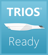 TRIOS-Readylogo (1)