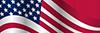 Bayou-Lab-American-flag