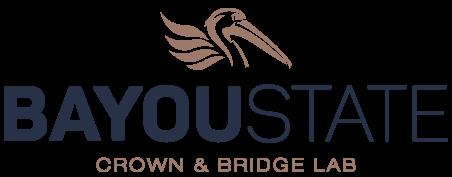Bayou Lab Logo