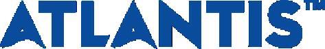 Atlantis+Logo