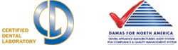 Bayou-Lab-CDL-DAMAS