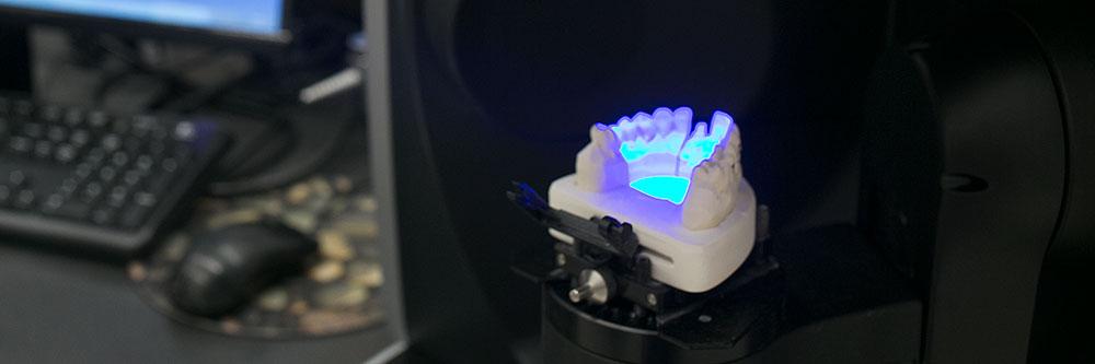 Bayou-Lab-Technology-1
