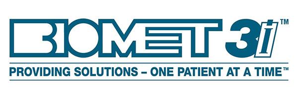 biomet-logo